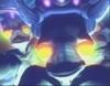 Blurredman's Avatar