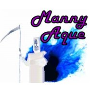 MannyAQUE's Avatar